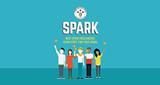 53c7166e_fu_spark_sociamedia_index.png