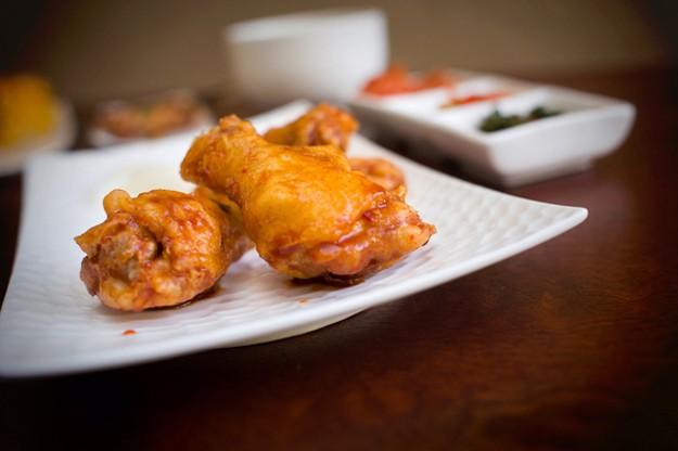 fusebox oakland west korean japanese sushi restaurants rh eastbayexpress com Circuit Breaker Breaker Box