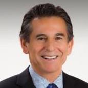 Noel Gallo.