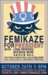 femikazeforpresident-01.jpg