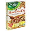 General Mills is helping fund No on 37.