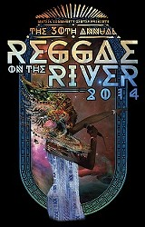 rotr_2014_final_t-shirt_logo_pointing.jpg