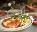 Giovanni Restaurant