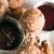 Understanding Gluten