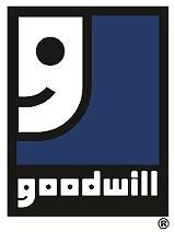 goodwill_logo_5.20.13.jpg