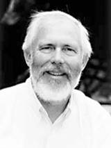 Gordon Wozniak.