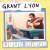 Grant Lyon