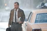 Greg Kinnear gives an Oscar-worthy performance as an auto engineer who gets screwed by Ford Motor Co.
