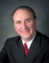 Gus Kramer.