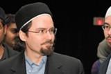 UMAR SHAHZAD - Hamza Yusuf wants Zaytuna College to promote an American alternative to traditional Muslim education.