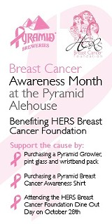 pyramid_breast_cancer_eblast1b_3_.jpg