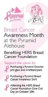 pyramid_breast_cancer_eblast1b_3_.jpg