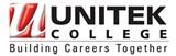 unitek_college.jpg