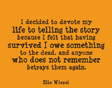 e2127e20_elie-wiesel-quotes_9519-0.png