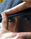 Homeless filmmaker Johnny Shaw has produced a     powerful feature-length documentary.