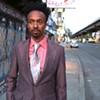 How Fantastic Negrito Conquered NPR