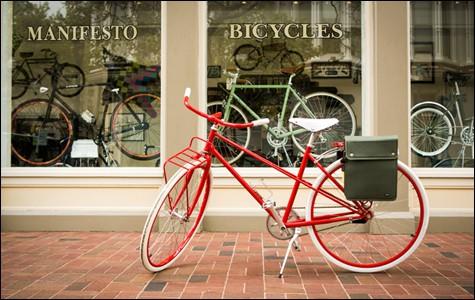 mg_bikes1_3430.jpg