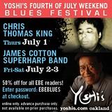 yoshis_blues_fest_6-22.jpg