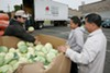 Hunger advocates hope that changes in the law will increase food-stamp enrollment in California.
