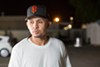 """""""I feel like other stuff was highlighted [about the hyphy movement], like the ghost riding and hopping on cars, but the real thing that should have been highlighted is the energy,"""" P-Lo said."""