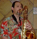 Ike Levin