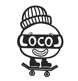 locol_logo.jpg