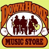 down_home_music.jpg