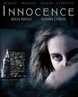 innocence_2014.jpg