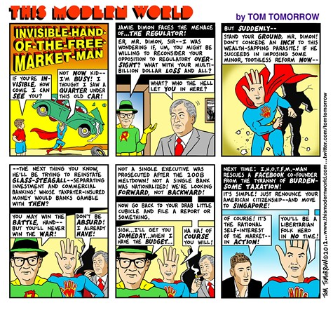 Invisible-Hand-of-the-Free-Market-Man