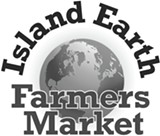 island_earth_farmers_market.jpg