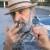The Passing of Hemp Legend Jack Herer