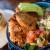Jack London Mashup: Nido's Pollo Meets PieTisserie's Pie