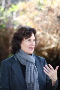 Jane Brunner