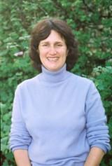 Jane Brunner.