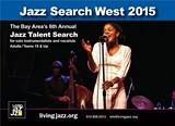 80d45b03_final_jazzsearch2015_card_fr_horiz_copy.jpg