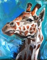 giraffe_jpg-magnum.jpg
