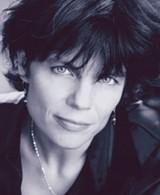 Jennifer Berezan.
