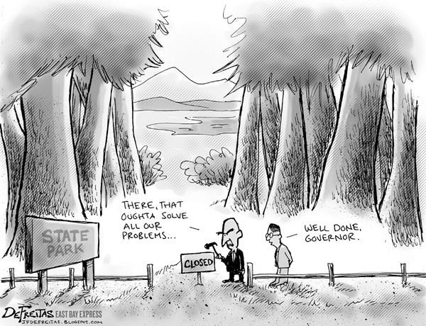 editorialcartoon.jpg