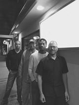 Jerry J & California Flight Project Quartet J Pop Soul