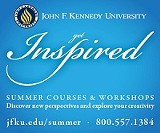 12743_jfku_summerintersession_enewsletterad_3_2_.jpg