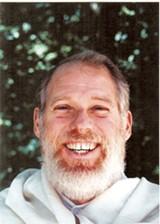 Jim Gilman.