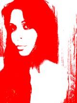 red_jpg-magnum.jpg