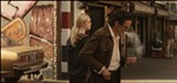 John Hawkes and Elle Fanning star in Low Down.
