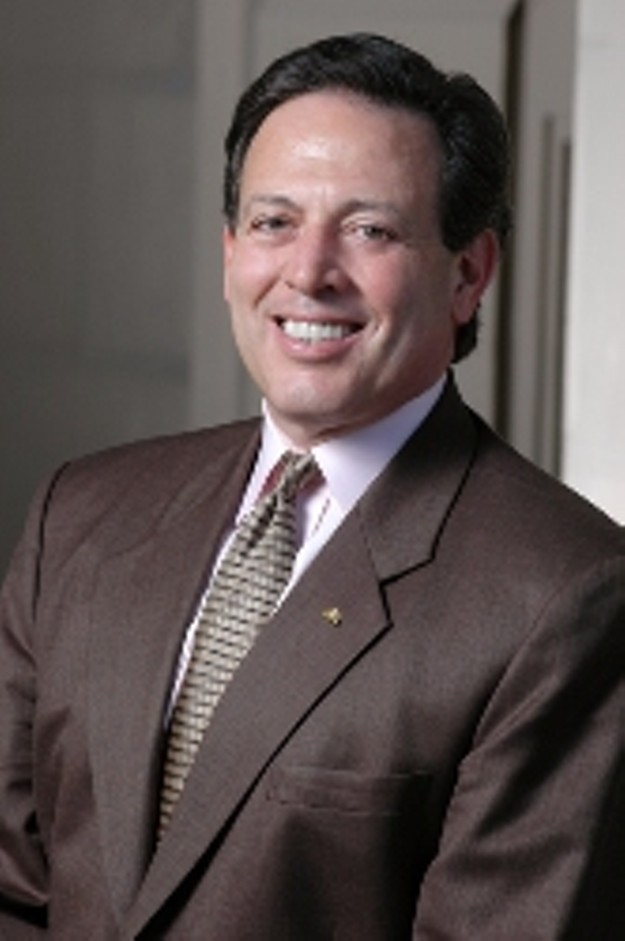 updated  john russo is leaving alameda to become new city