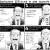 John Russo's E-Z Guide to Job Hunting