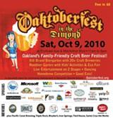 oaktoberfest_10-5-10.jpg