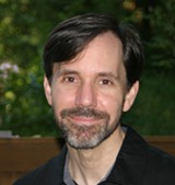 Jonathan Gustin.