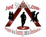 just_steppin_jpg-magnum.jpg