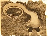 head_up_a_sousaphone_jpg-magnum.jpg