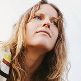 AUBREY TRINNAMAN - Kaitlyn Aurelia Smith.